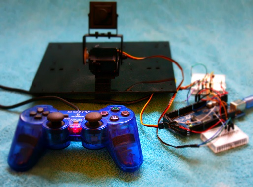 PS2_Cover_Small